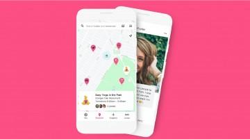 Google lançará nova mídia social direcionada para eventos