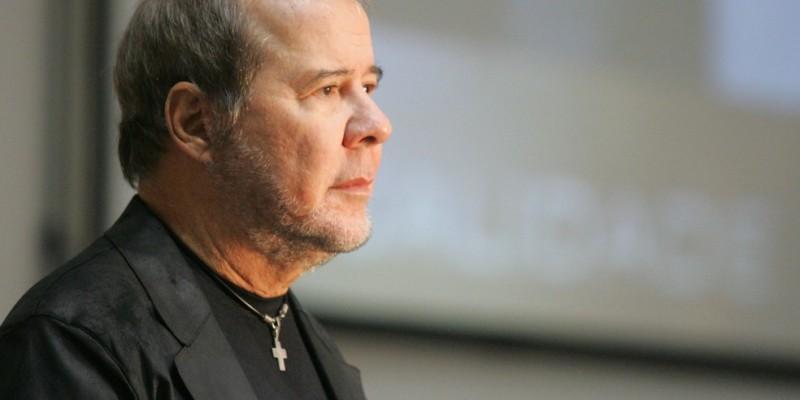 Duda ficou conhecido por conduzir diversas campanhas políticas nos últimos 40 anos, como a de Paulo Maluf, Luiz Inácio Lula da Silva e Roseana Sarney