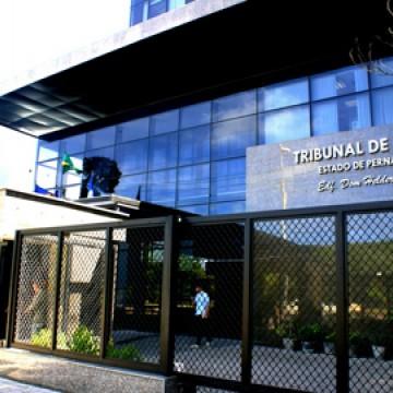 Tribunal de Contas retoma atividades após recesso
