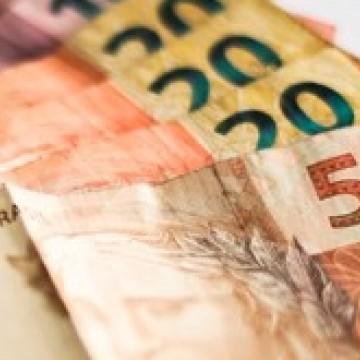 Número de endividados cresce em Pernambuco