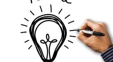 Programa de Aceleração do BrazilLAB abre inscrição para conectar startups a governos