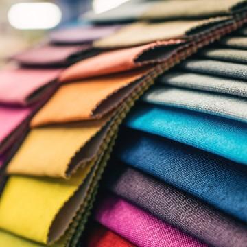 Pandemia afeta mercado confeccionista com falta de tecidos