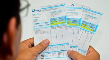 STF autoriza corte de energia por inadimplência em Pernambuco