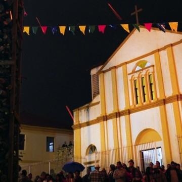 Panorama CBN: Especial de São Pedro
