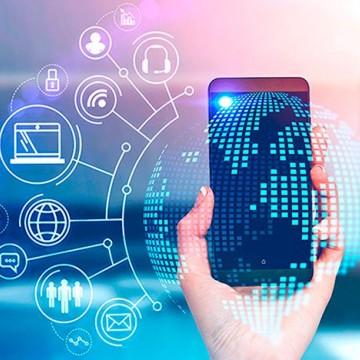 Marketing digital será tema de palestra no Sindloja na próxima terça-feira (20)