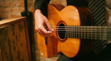 Governo libera música ao vivo em bares e restaurantes de Pernambuco