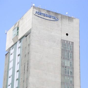 BNB oferta crédito para empresas na região do Porto Digital