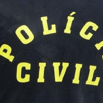 Polícia Civil investiga estupro sofrido por engenheira na Iputinga