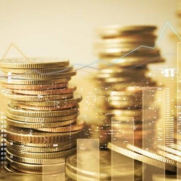 CBN Economia: Expectativa da Reforma Administrativa