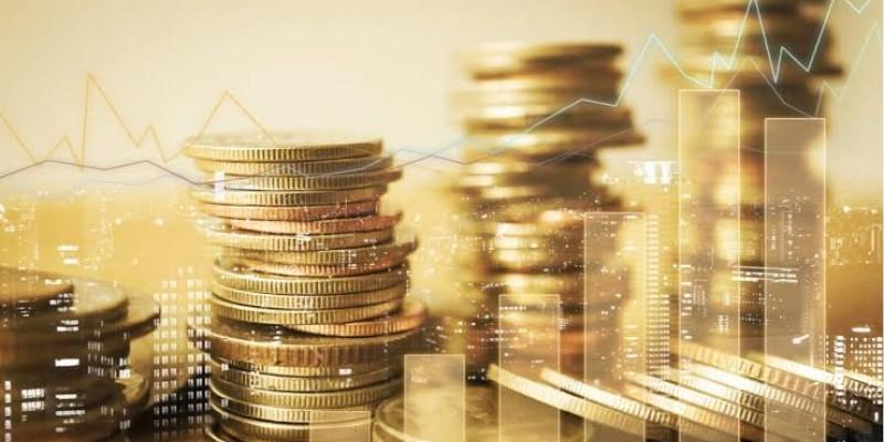 Os impactos e os destaques da semana na economia Mundial