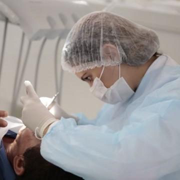 Procedimentos cirúrgicos e ambulatoriais voltam a ser realizados nesta quarta
