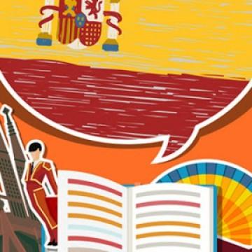 Revisando CBN: Espanhol 27/10/2020
