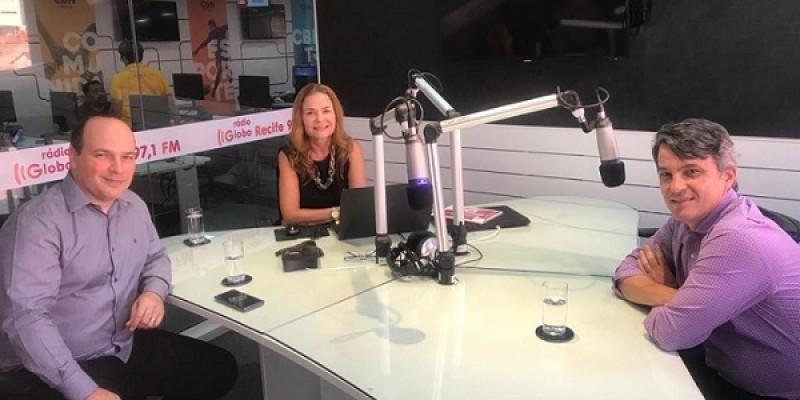 Assespro e Triaxis trazem novidades para 2020