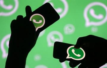 Saiba como fazer backup do Whatsapp de um celular para o outro