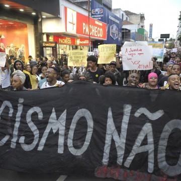 Congresso promulga Convenção Interamericana contra o Racismo