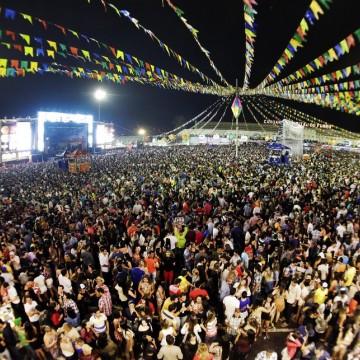 Festas juninas começam a ser adiadas por causa do coronavírus