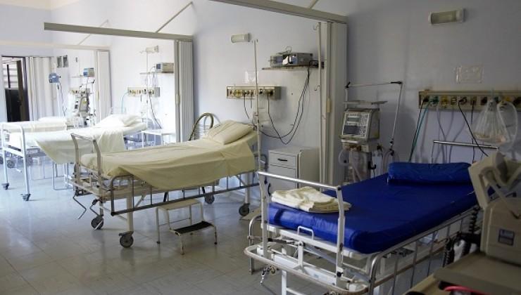 Hospitais em crise: o paradoxo da pandemia