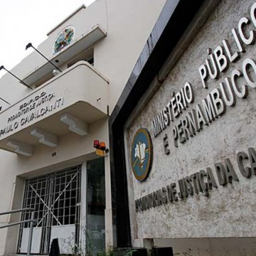 MPPE recomenda que os municípios utilizem os recursos do Governo Federal exclusivamente para ações de combate ao coronavírus