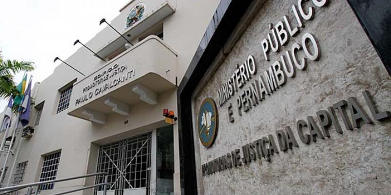 Estado irá repassar as verbas às cidades de Pernambuco