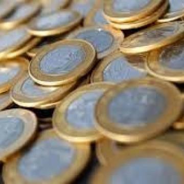 Pagamento de dívidas e investimento em empreendimentos motivam empréstimos, aponta pesquisa