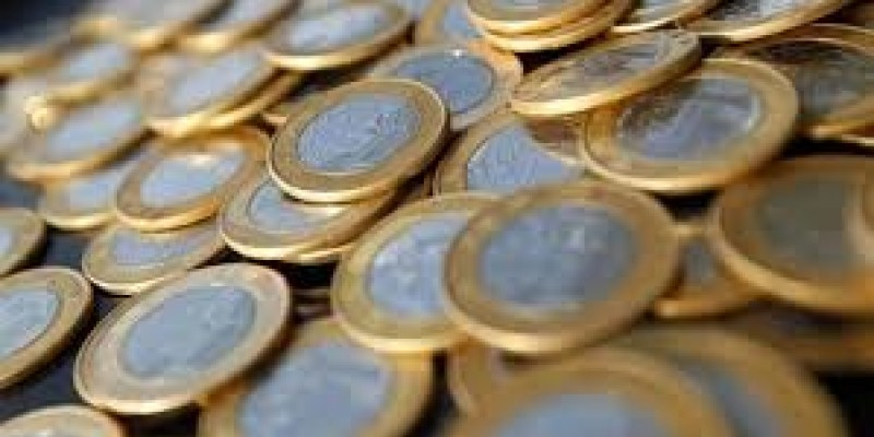 Vice-presidente da Lendico, empresa que oferece empréstimos, aponta que solução tem pontos positivos e negativos