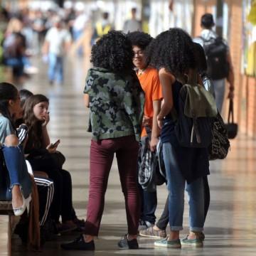 Educação: 71% das instituições federais atingem o máximo de qualidade