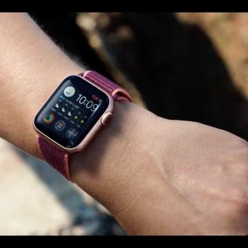 CBN Tecnologia: Apple promete aposentar carteiras e chaves