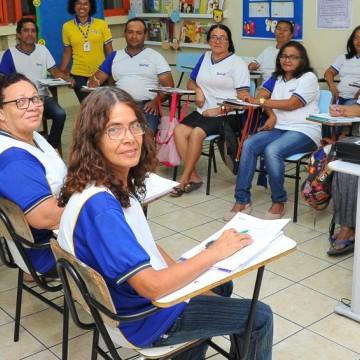 Sesc abre pré-inscrição para 1164 vagas em cursos gratuitos