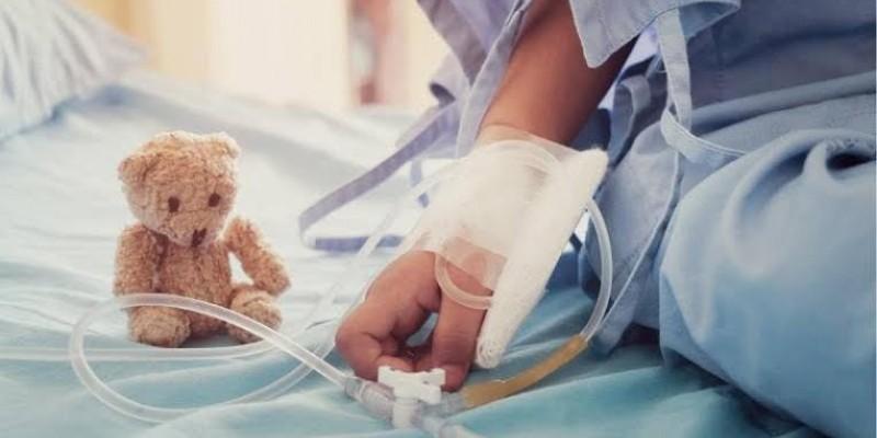 Dr. Paulo Gustavo comenta os cuidados que os pais devem tomar  com as crianças