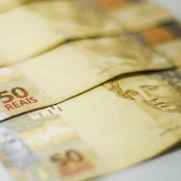 Concessões de crédito atingem quase R$ 1 trilhão, diz Febraban
