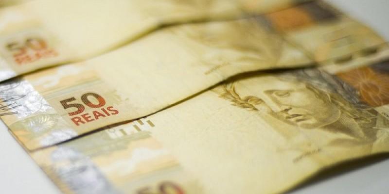 Taxa de juros recuou de 23,1% para 21,5% ao ano