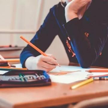 Educadores promovem minicurso para o retorno das aulas presenciais