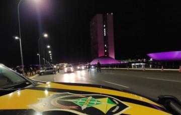 Passam a valer alterações no Código Brasileiro de Trânsito
