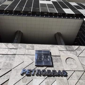 Análise: O megaleilão sobrou para a Petrobras