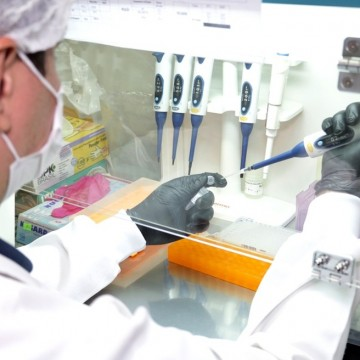 Fiocruz realiza estudo para traçar o cenário da Síndrome Respiratória Aguda Grave (SRAG) em PE