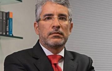 Governo de Pernambuco entrando na cultura da integridade e compliance.