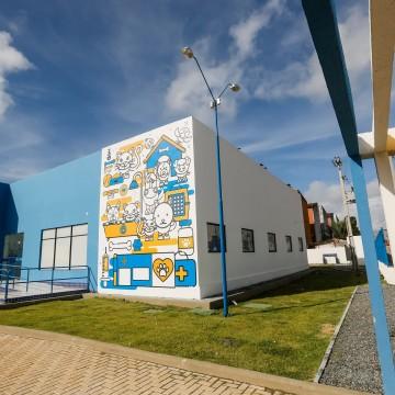 Hospital Veterinário do Recife inicia agendamento com 350 castrações para a 2ª quinzena de junho