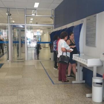 Bancos públicos e privados de Pernambuco solicitam fechamento imediato