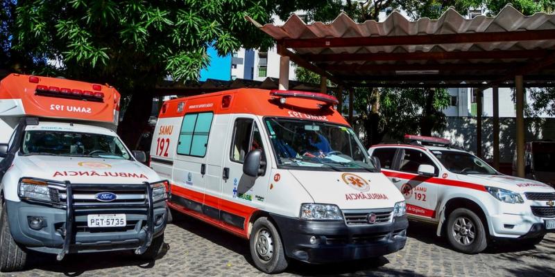 Os dados foram repassados pela Prefeitura do Recife nesta segunda-feira (29. Capital atingiu a marca de 17 mil recuperados da Covid-19
