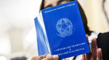 Confira as vagas de trabalho divulgadas pela SETEQ nesta segunda-feira (02) em Caruaru