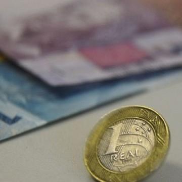 Economia brasileira ganhou tração, diz Banco Central