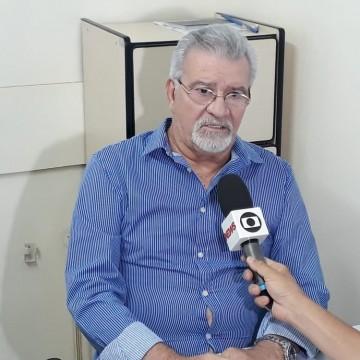 Vereadores de Goiana aprovam abertura de processo de impeachment contra prefeito e vice do município