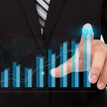 Contratações do FNE atingiram R$ 25,8 bilhões em 2020