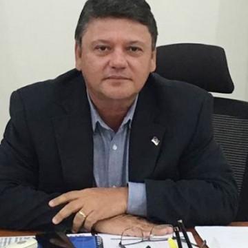 Presidente do PSB em Pernambuco rebate o prefeito de Jaboatão