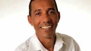 PROFESSOR LUPÉRCIO É REELEITO PREFEITO DE OLINDA