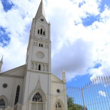 Prefeitura de Riacho das Almas, oferece desconto de 90% em pagamento do IPTU