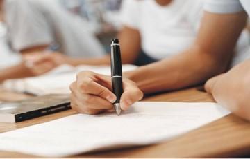 Prefeitura de Caruaru abre seleção simplificada com 251 vagas; confira