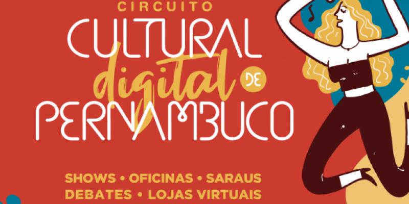 A programação traz convidados como o escritor e imortal da Academia Brasileira de Letras Ignácio de Loyola Brandão e Martha Medeiros