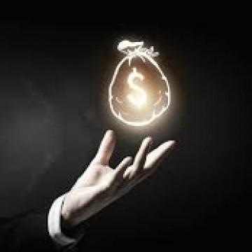 Executivos de Finanças debatem conjuntura