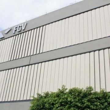 FGV: Confiança do Consumidor sobe 1,3 pontos em julho ante junho